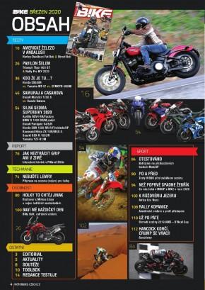 Motorbike_03-2020_3