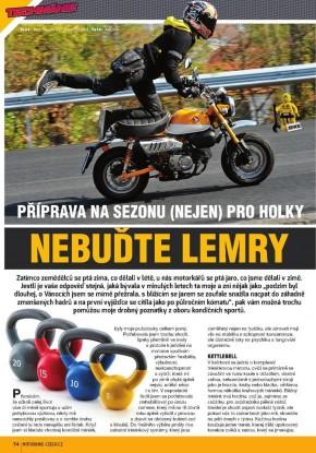 Motorbike_03-2020_38