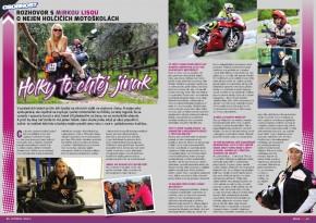 Motorbike_03-2020_41