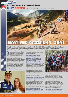 Motorbike_03-2020_51
