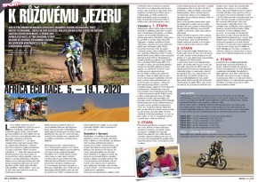 Motorbike_03-2020_52