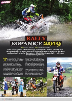 Motorbike_03-2020_55