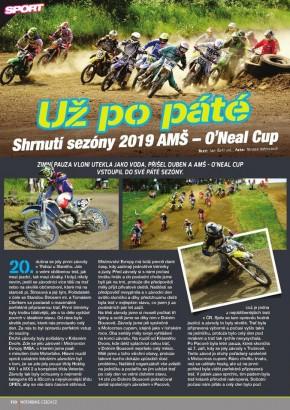 Motorbike_03-2020_56