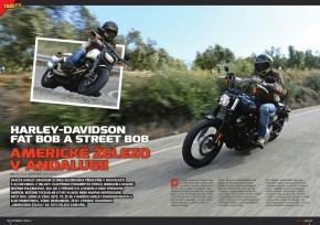 Motorbike_03-2020_9