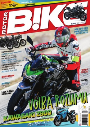 Motorbike_04-2020_1