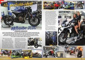 Motorbike_04-2020_10