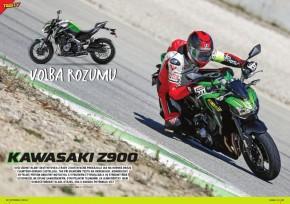 Motorbike_04-2020_12