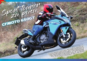 Motorbike_04-2020_16