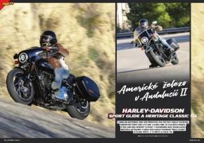 Motorbike_04-2020_20