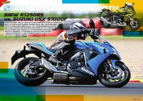 Motorbike_04-2020_25
