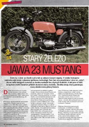 Motorbike_04-2020_37