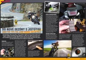 Motorbike_04-2020_38