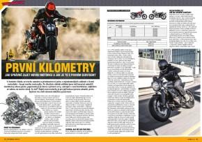 Motorbike_04-2020_40