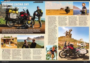 Motorbike_04-2020_42