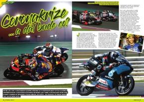 Motorbike_04-2020_44