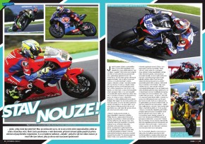 Motorbike_04-2020_47