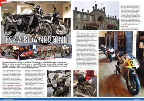 Motorbike_04-2020_8