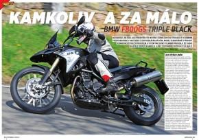 Motorbike_05-2016_15