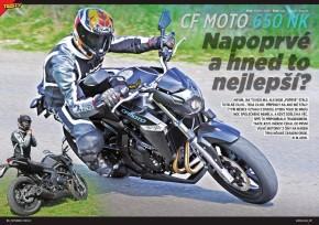 Motorbike_05-2016_19