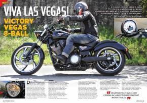 Motorbike_05-2016_23