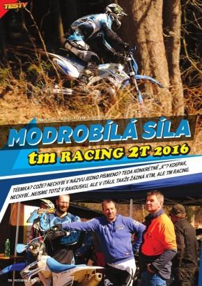 Motorbike_05-2016_29