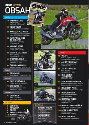 Motorbike_05-2016_3