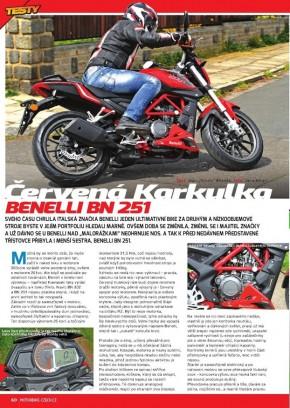 Motorbike_05-2016_31