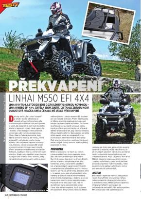 Motorbike_05-2016_32