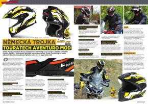 Motorbike_05-2016_34