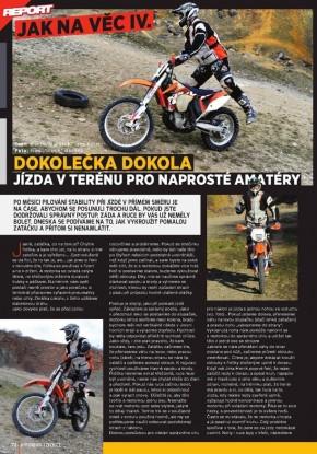 Motorbike_05-2016_37