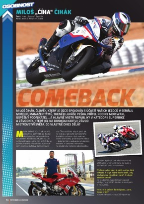 Motorbike_05-2016_38