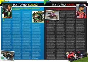 Motorbike_05-2016_42