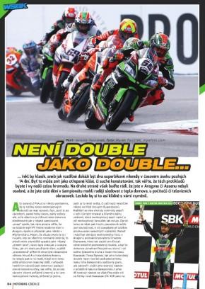 Motorbike_05-2016_43