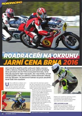 Motorbike_05-2016_46