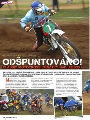 Motorbike_05-2016_50