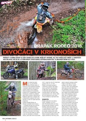 Motorbike_05-2016_53
