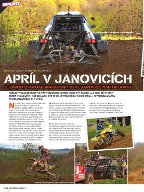 Motorbike_05-2016_54