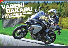 Motorbike_05-2016_7