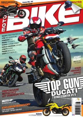 Motorbike_05-2020_1