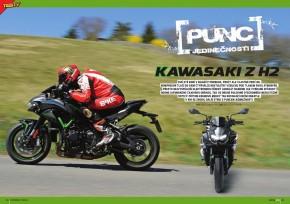 Motorbike_05-2020_13