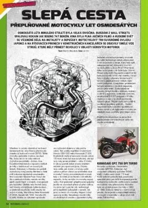 Motorbike_05-2020_17