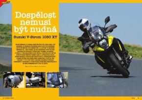 Motorbike_05-2020_18