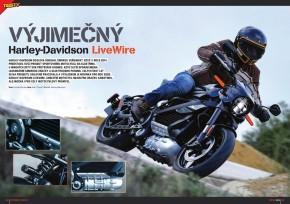 Motorbike_05-2020_22
