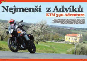 Motorbike_05-2020_26