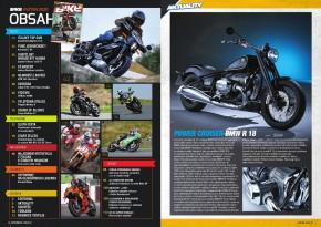 Motorbike_05-2020_2