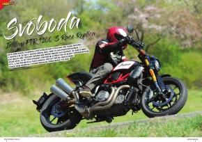 Motorbike_05-2020_30