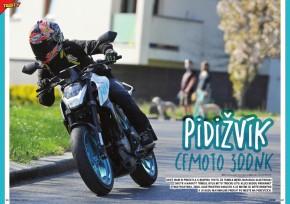 Motorbike_05-2020_34