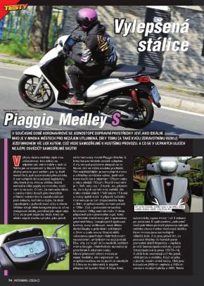 Motorbike_05-2020_38