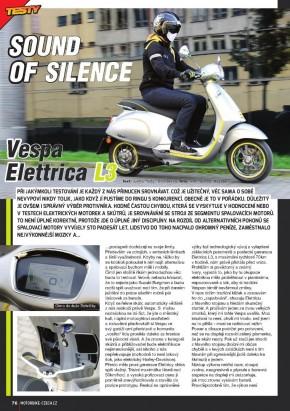 Motorbike_05-2020_39