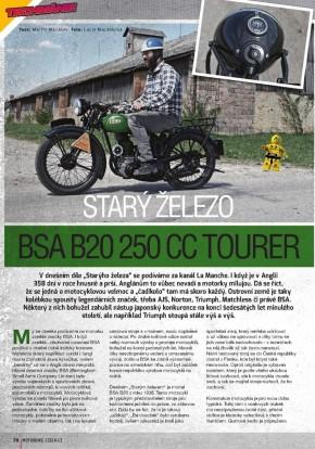 Motorbike_05-2020_40
